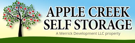 Apple Creek Self Storage - Appleton WI