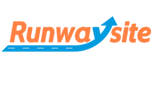 Powered by Runwaysite by Konect